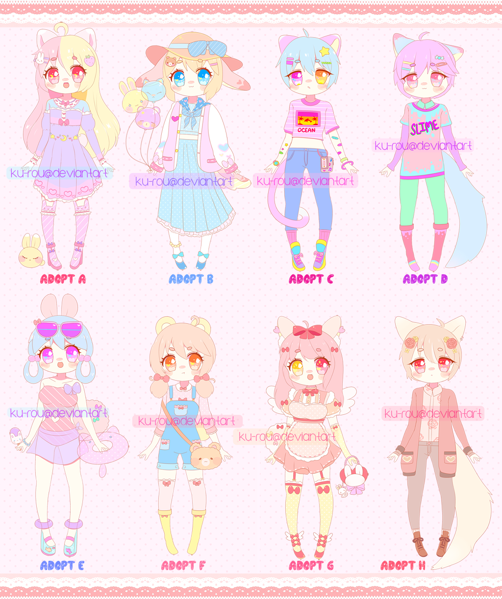 _open__harajuku_style_adopts_by_ku_rou-d