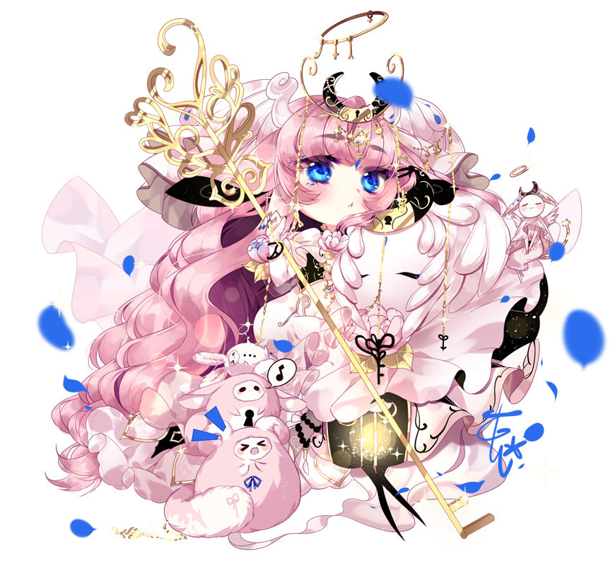 C| Nicoleena