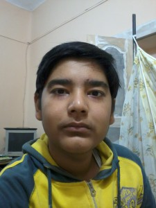 bornforeducation's Profile Picture
