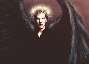 The Angel Islington
