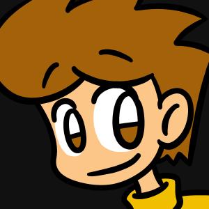 Alenonimo's Profile Picture