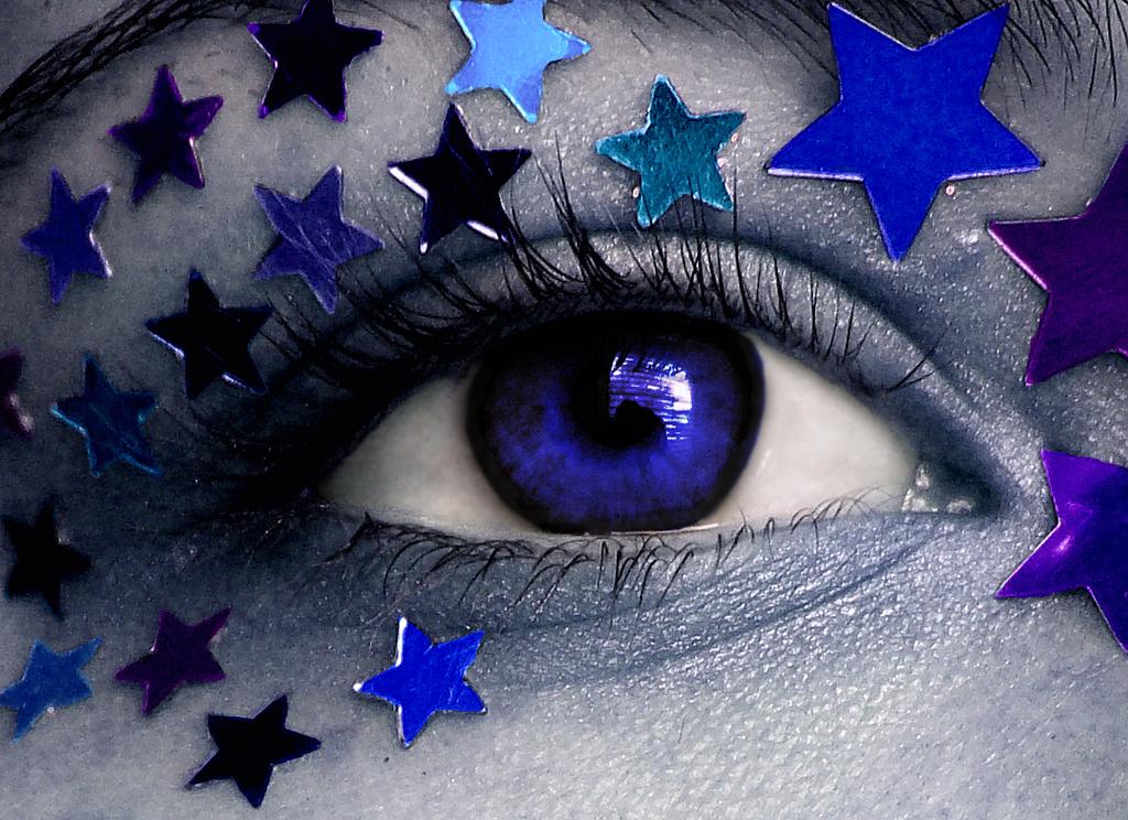 Volim plavo - Page 5 Starstruck___by_xMentalxModishax