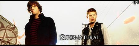 [Image: supernatural_sig_by_yoanribeiro-d4k96aw.png]
