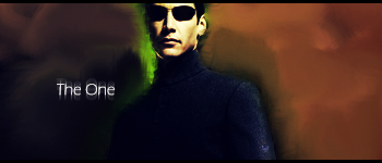 _the_matrix_neo_signature_by_yoanribeiro
