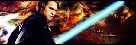 Image result for star wars forum signature