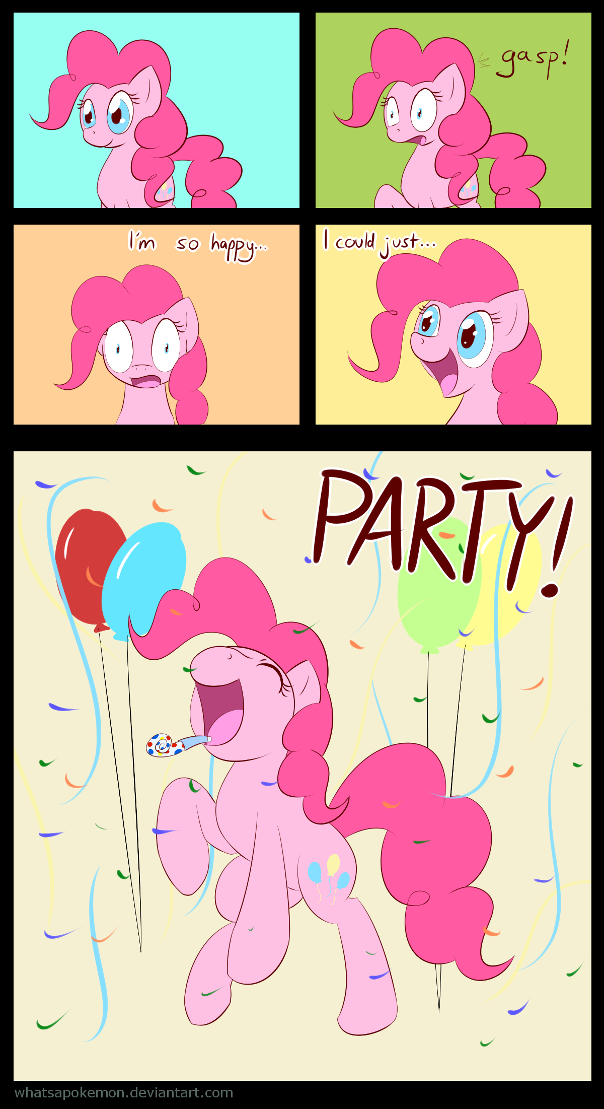 So happy... by Whatsapokemon