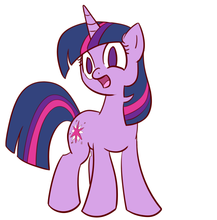 A what now? by Whatsapokemon