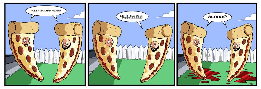 Pizza_Bodies_by_RobWSales.jpg