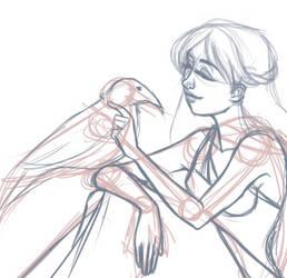 sketch 4-28-12 by ShimmerStar