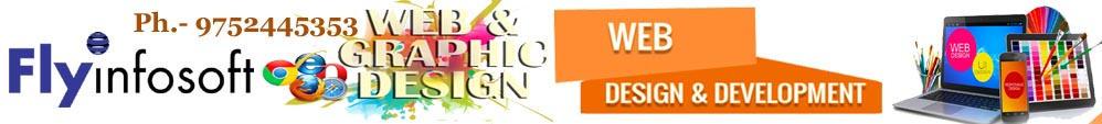 web design company in Bhopal || website design