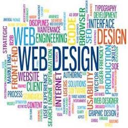 web design company in Bhopal