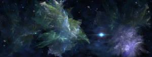 Hope Nebula