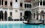 Sweet Venice WS