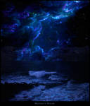 Mariner's Dream