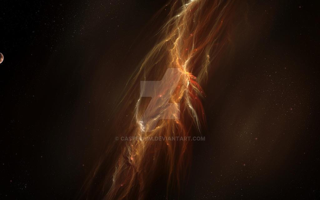 Cascadia Nebula WS by Casperium