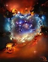 NV Nebula by Casperium
