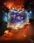 NV Nebula