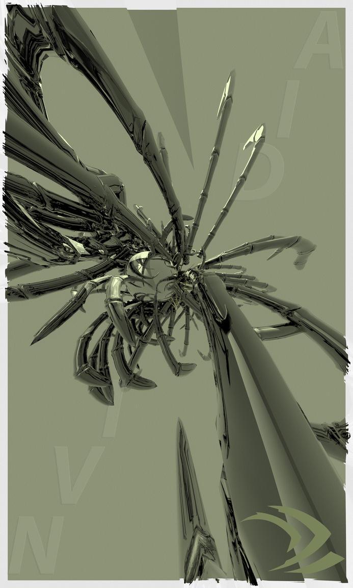 N_Time by Casperium