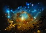 Beyond The Oort Cloud