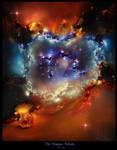 The Nogano Nebula