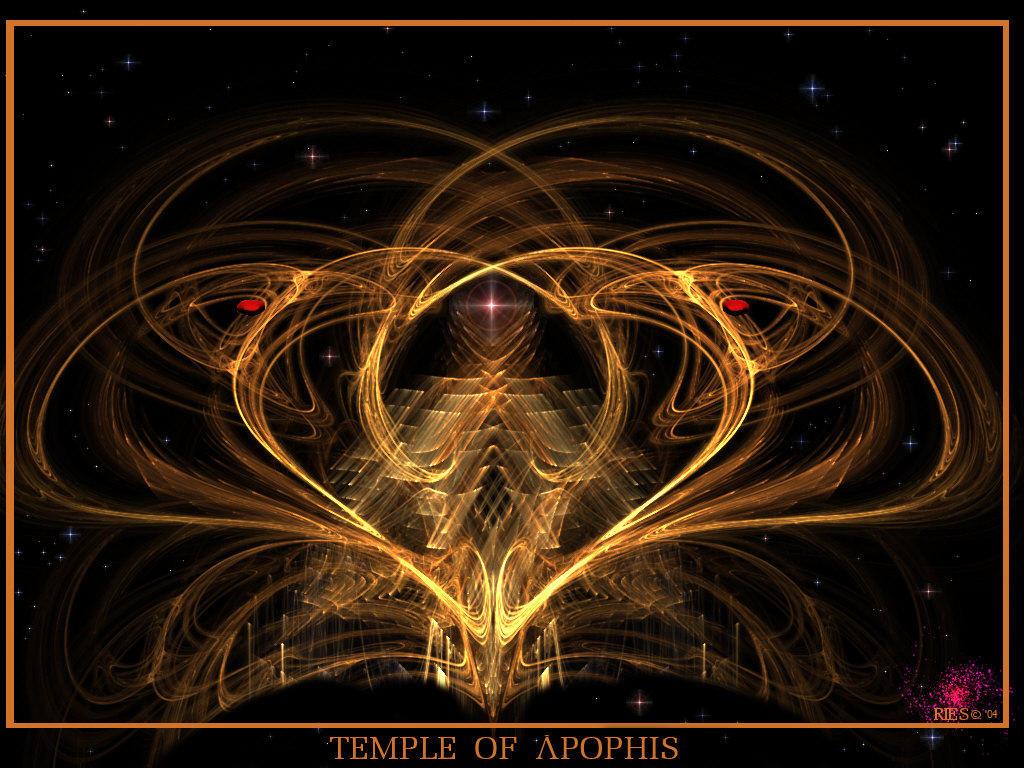 temple of apophis by casperium on deviantart