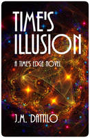 Time's Illusion by Casperium