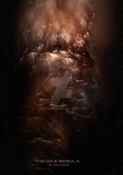 The Dax Nebula
