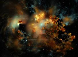 The Dorth Nebula