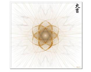 Daikichi by Casperium