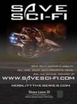 Save SciFi
