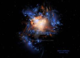 Eric's Nebula