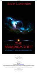 Paradigm Shift Cover by Casperium