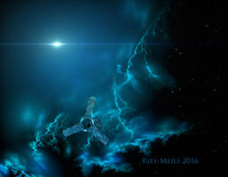 Ries-Meils III 2016 by Casperium