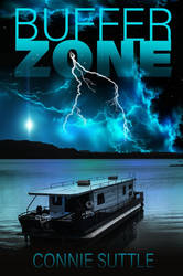 Buffer Zone cover