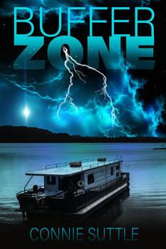 Buffer Zone cover