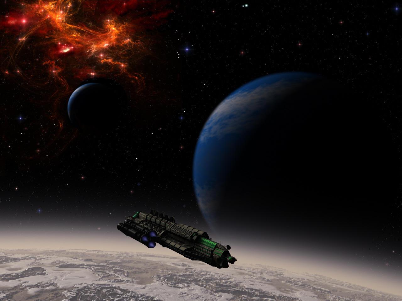 phoenix fd nebula - photo #32