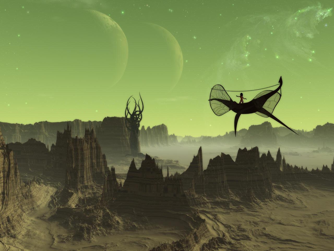 Axus Journey by Casperium