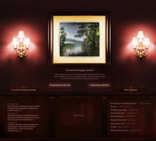 Strockiy Gallery by zygat3r