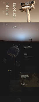 Titan Loop Campaign
