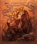 Ladyl Loki