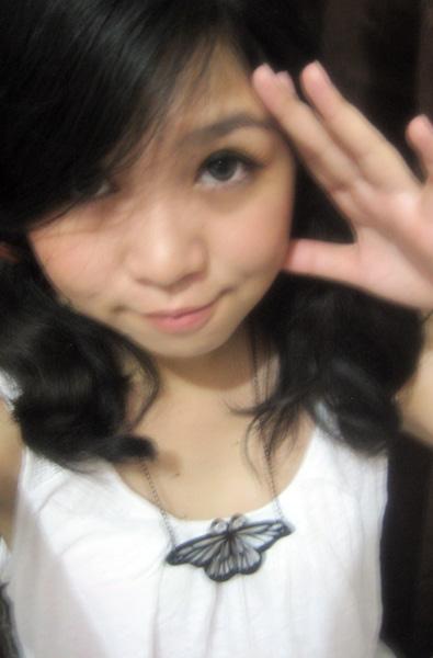 sinagtala's Profile Picture