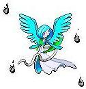 Ikkie-chan's icon still version by Demondreans667