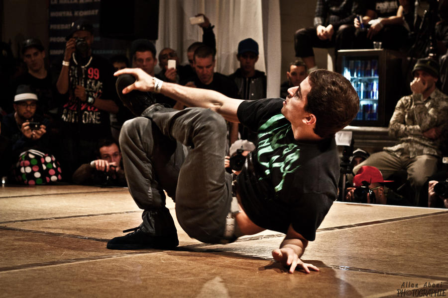 bboy thesis age