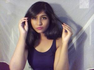 Swaroopashok's Profile Picture
