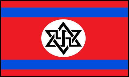 The Star of Swastika