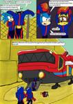 Sonic Freedom Files: Sky Monster Part 3 Page 6 by SkippyP008