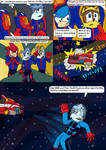 Sonic Freedom Files: Sky Monster Part 3 Page 13 by SkippyP008