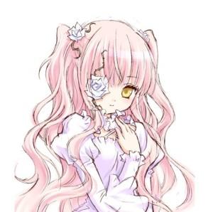 Nanali-tjan's Profile Picture
