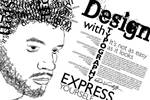 Design with Typography by vanderh7