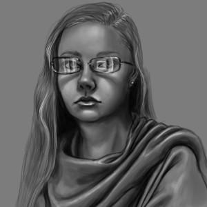 EricaLange's Profile Picture